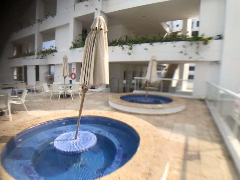VENDO <strong>apartamento</strong> MORROS ZONA NORTE CARTAGENA - wasi_1170682