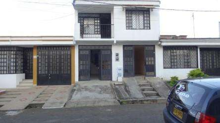 Apartamento Florencia Caqueta