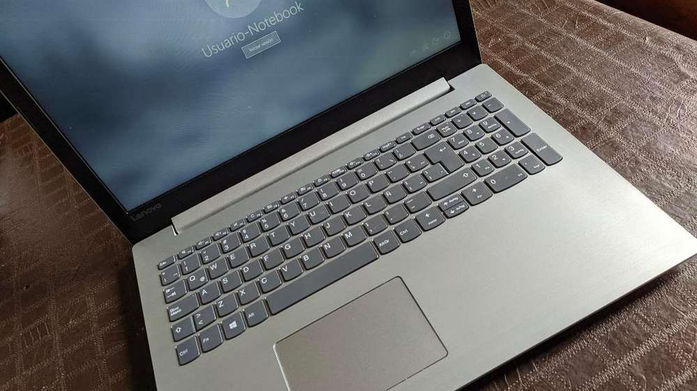 Notebook Lenovo Ideapad V330