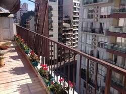 Tempo en  Belgrano - Olazabal 2900