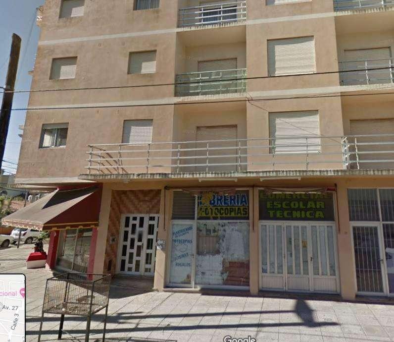 Local en alquiler en Santa Teresita