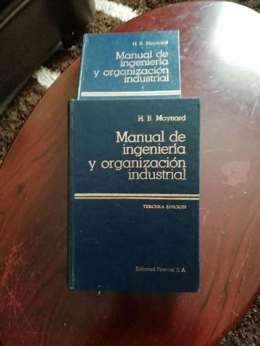 Libros Tecnicod