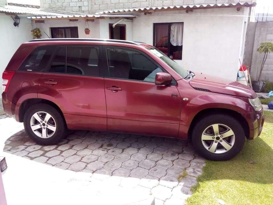 Chevrolet Alto 2010 - 171000 km