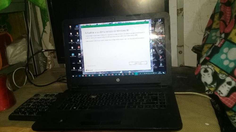 Actualización de Pc Y Laptop