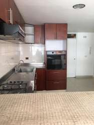 Apartamento En Venta En Bogota Chico Reservado Cod. VBREI-2486500