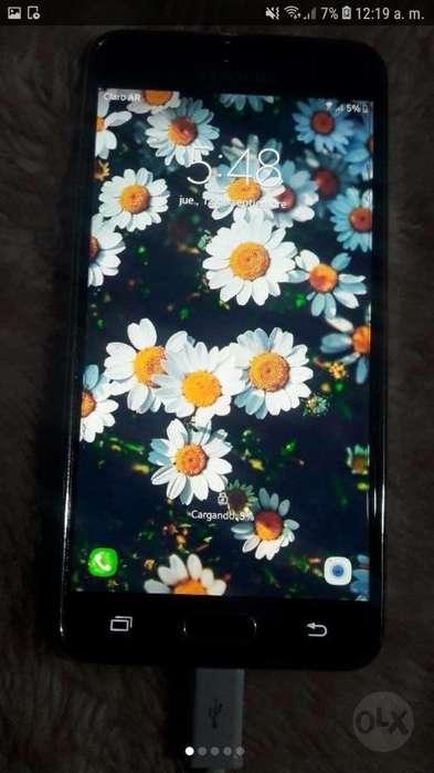 Celular A5