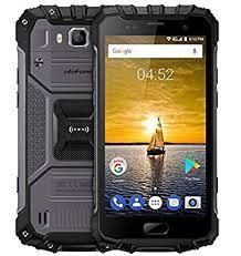 CATERPILLARS S60, S61, ULEFONE ARMOR 2 EQUIPOS INDESTRUCTIBLES, CONTRA GOLPES, POLVO Y AGUA, IP68 DESDE 519, 0997311640