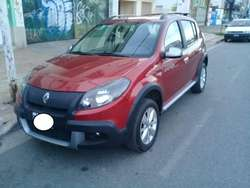 vendostepway dinamique pack