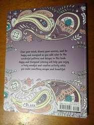 15off - Libro Mandala