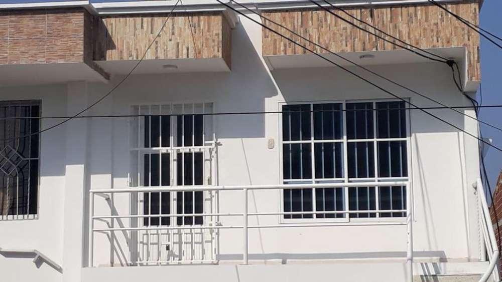 ARRIENDO HERMOSO APARTAMENTO EN SAN JOSE SECTOR <strong>residencial</strong>