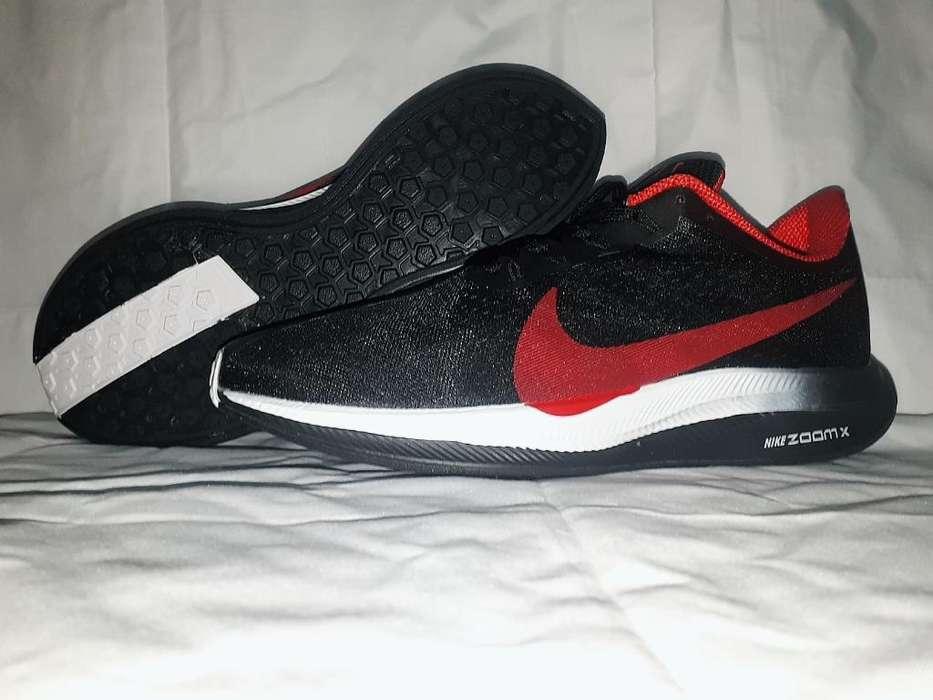 Ventas de Zapatillas Nike