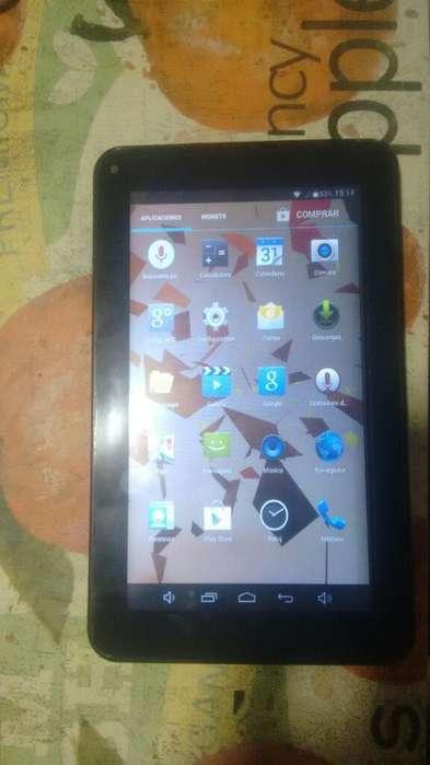 Tablet Topdomic Buen Estado 3173540661