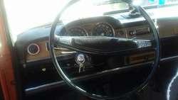 Vendo Fiat 1600 , 72', 90hp.Original, Titular.-