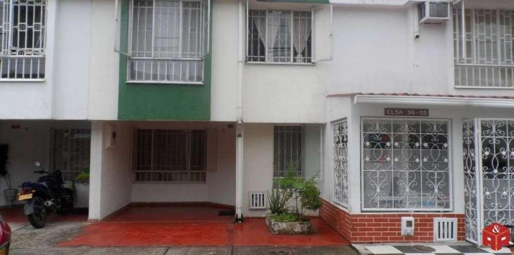 036 casa en venta la vega