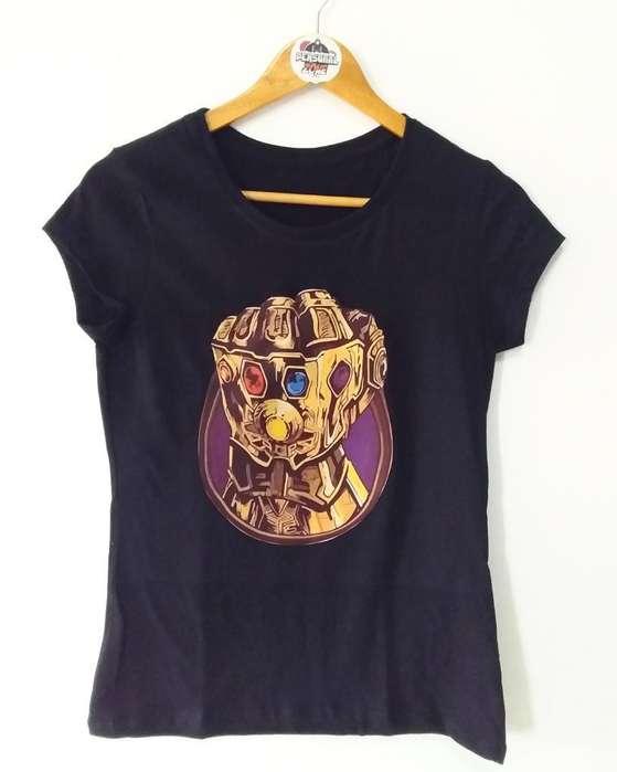 c18301c823 Camiseta, - Colombia P-57
