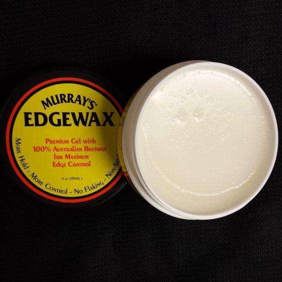 Cera Murrays Edgewax