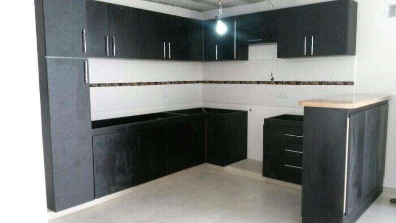 Muebles de cocina a medida, calidad y servicio - Florencio Varela