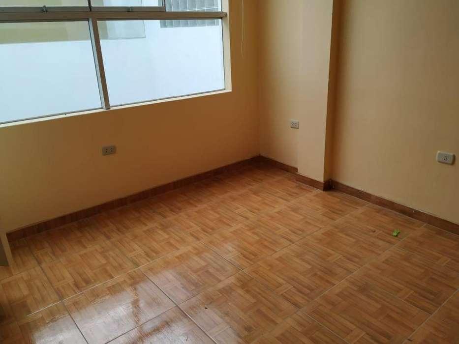 Se alquila moderno departamento 140 m2