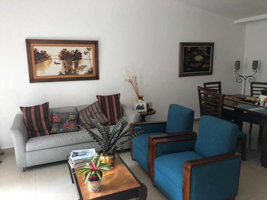 Casa en venta en Coinca 1597 - wasi_1064859