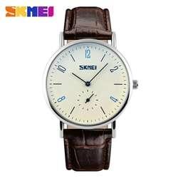 Relojes Accesorios P NuevoLima Belleza 4 Joyas Moda Y QxBrdhtsC