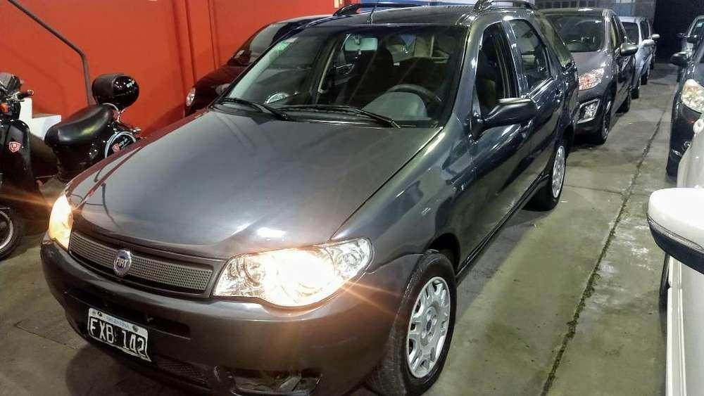 Fiat Palio 2006 - 169000 km