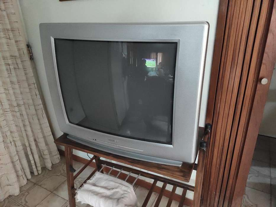 <strong>televisor</strong> Philips 29'