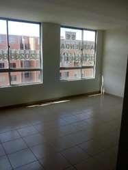 Arriendo Apartamento en Madrid Cundinama