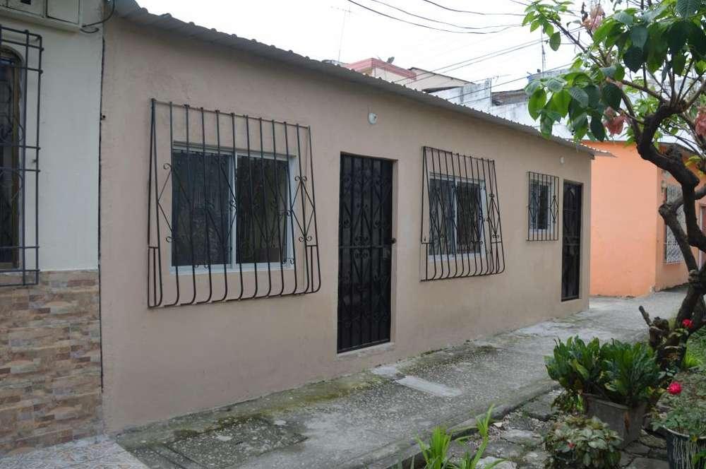 Venta de Casa, Sauces 8, Norte de Guayaquil