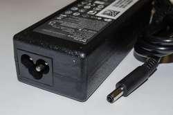 Cargador Notebook Dell Inspiron 15 3565 3567 3552