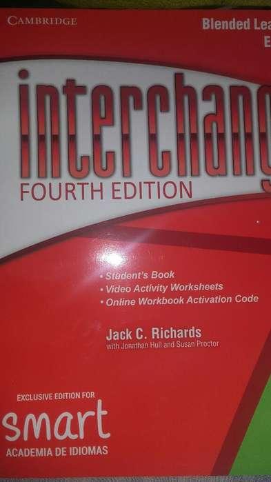 Libro Nivel 1, Academia de Idiomas Smart