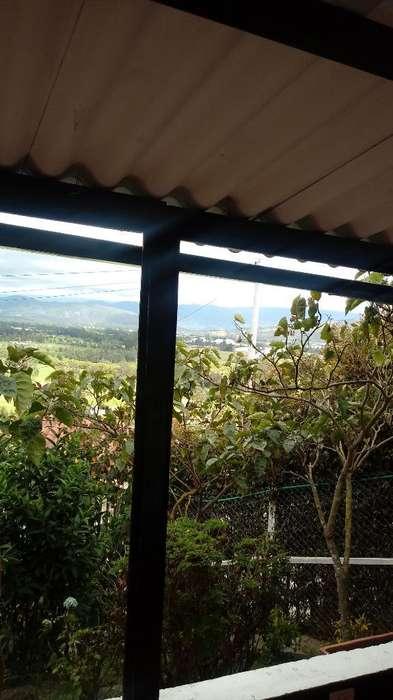 Se Vende Casa Tocancipa Cundinamarca