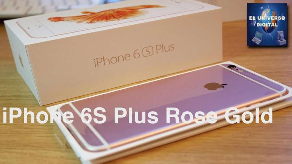 Apple Iphone 6s PLUS Rosario,Venta de celulares Rosario,venta de Celulares Iphone,Iphone Rosario