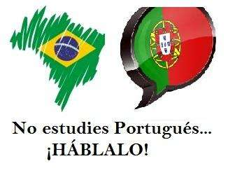 PORTUGUÉS PARA TURISMO / CLASES EXPRESS