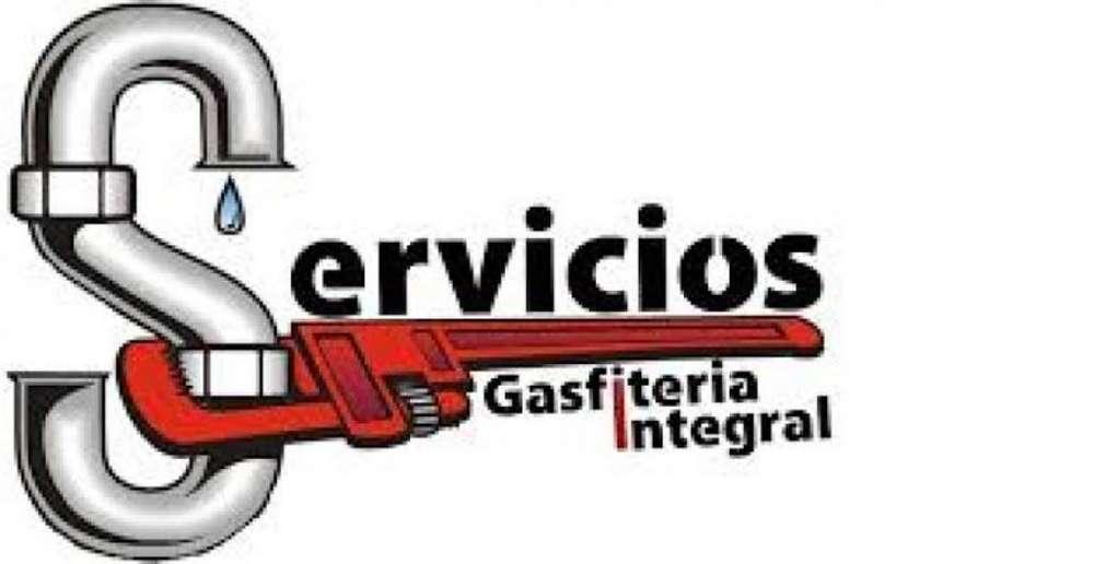 Gasfitero Ta Cna