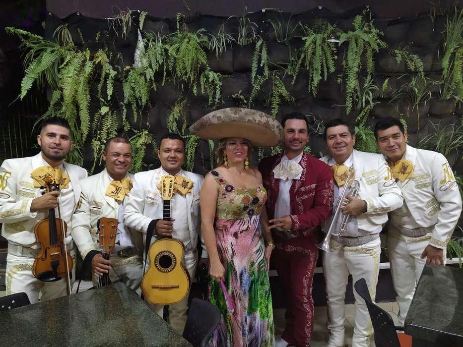 Mariachi Nuevo Tequila. 3203875575. 3157