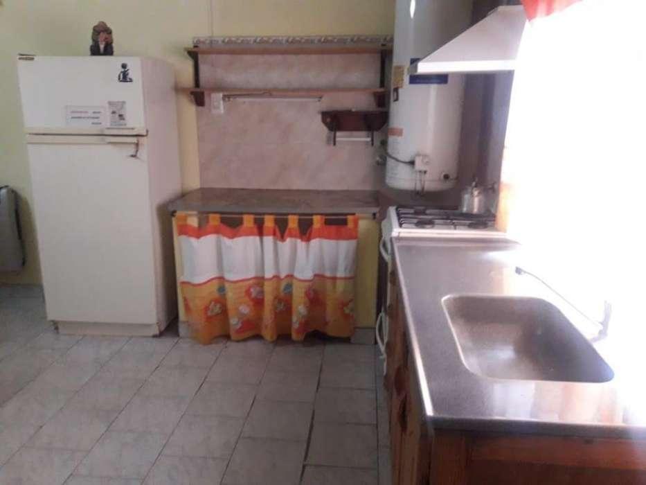 fz98 - Cabaña para 2 a 8 personas en Bahia San Blas