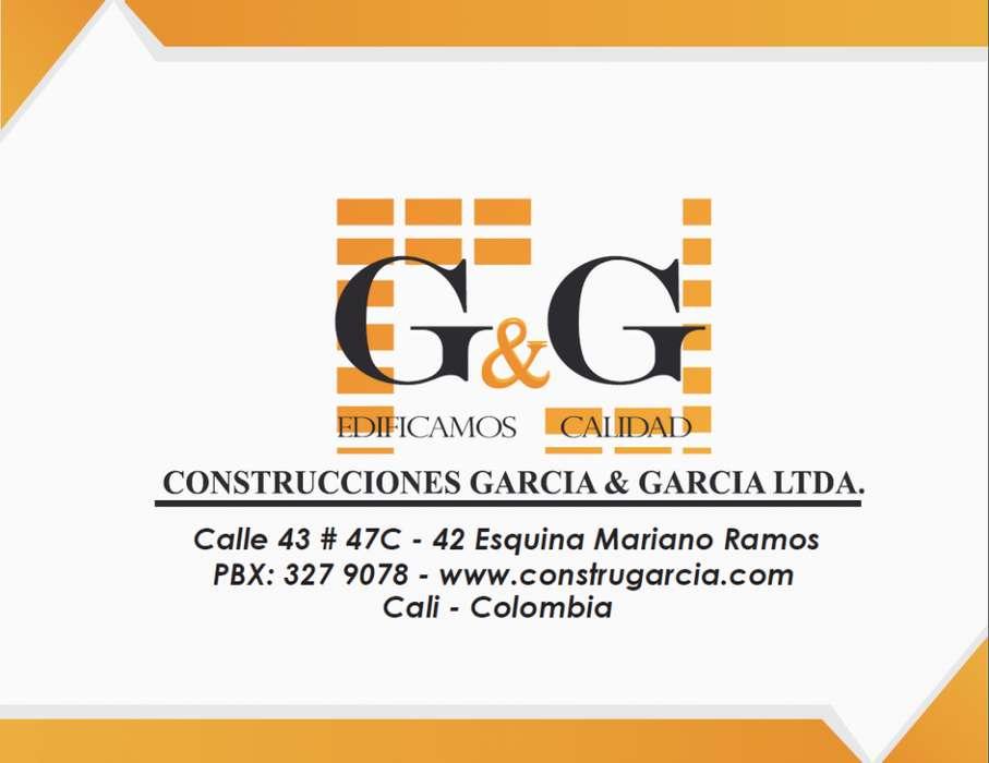 Se requieren Oficial de acabados de construccion (Rampas, muros, andenes)