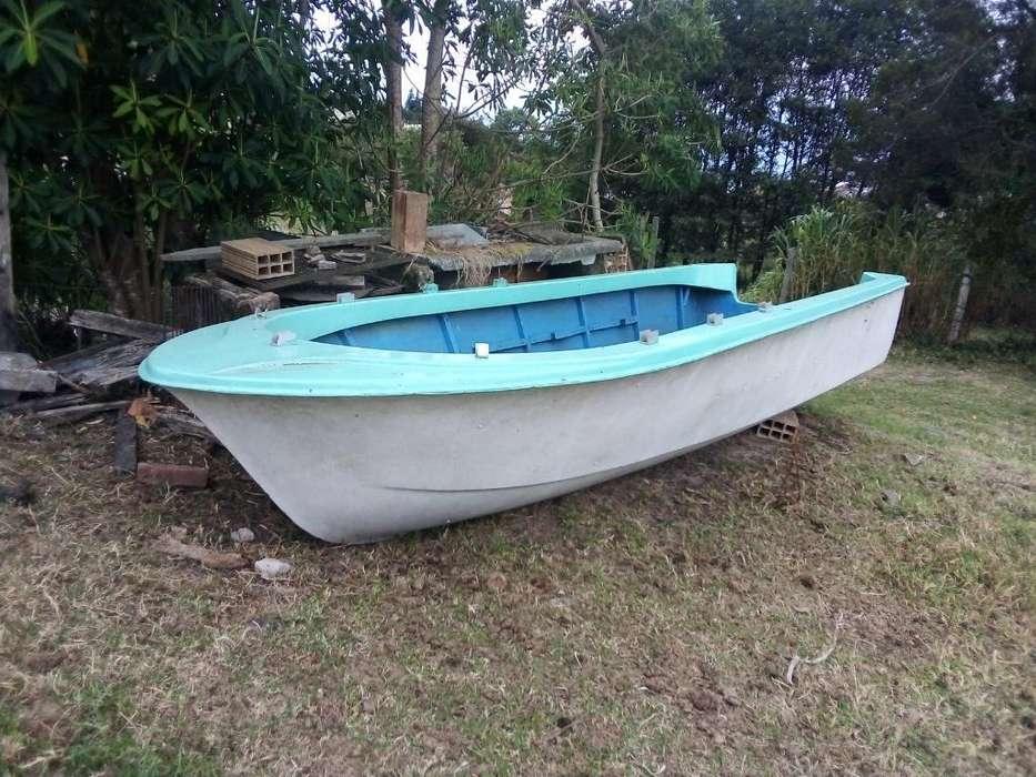 Bote Motor Fuera de Borda 3185233040
