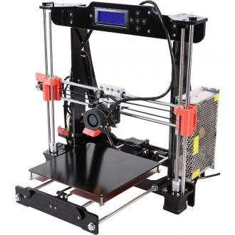 Impresora 3D Prusa I3 - Nuevas!