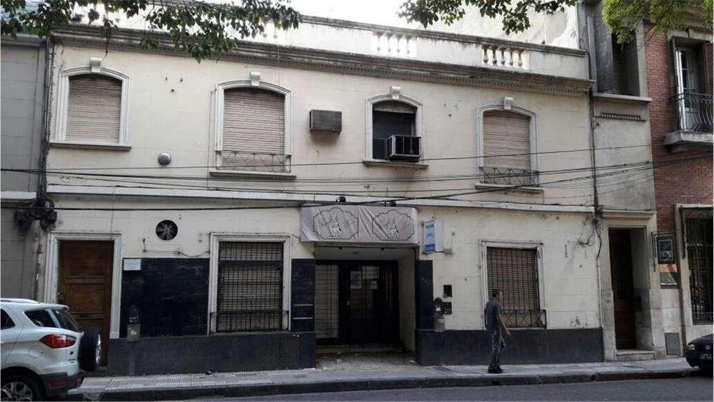 Calle Arturo M.bas 222 - UD 530.000 - Terreno en Venta