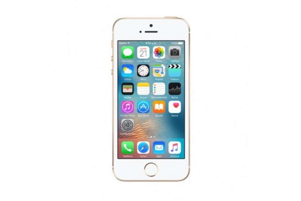 cbb905ddd Iphone 4 precio: Teléfonos - Celulares en Barranquilla | OLX