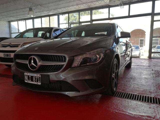 <strong>mercedes</strong>-Benz Otro 2014 - 42000 km