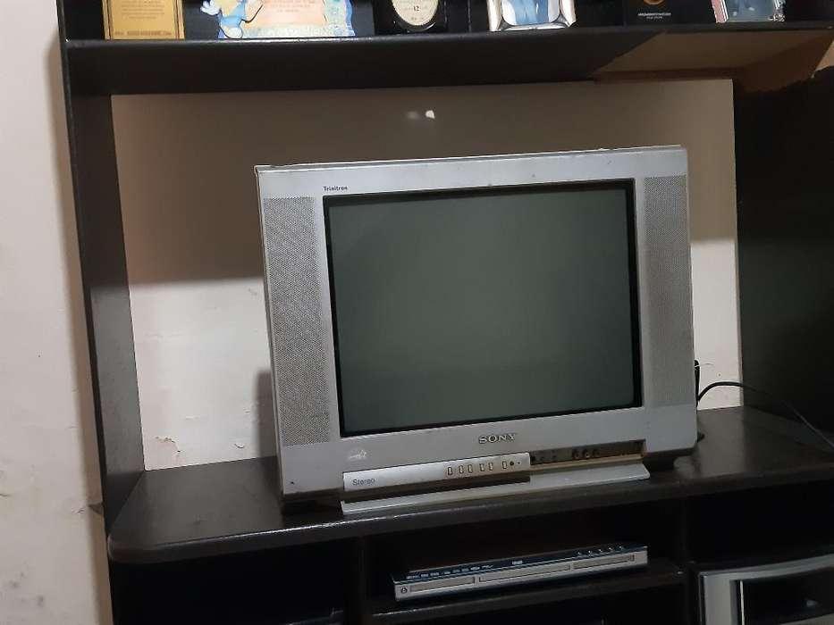 Tv Barato