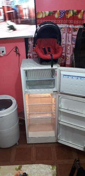 Vendo Mis Electrodomésticos