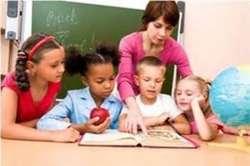 Refuerzo Escolar, Nivelaciones Académicas, Psicopedagogía Para Niños en Vacaciones. Todas las zonas BOGOTA