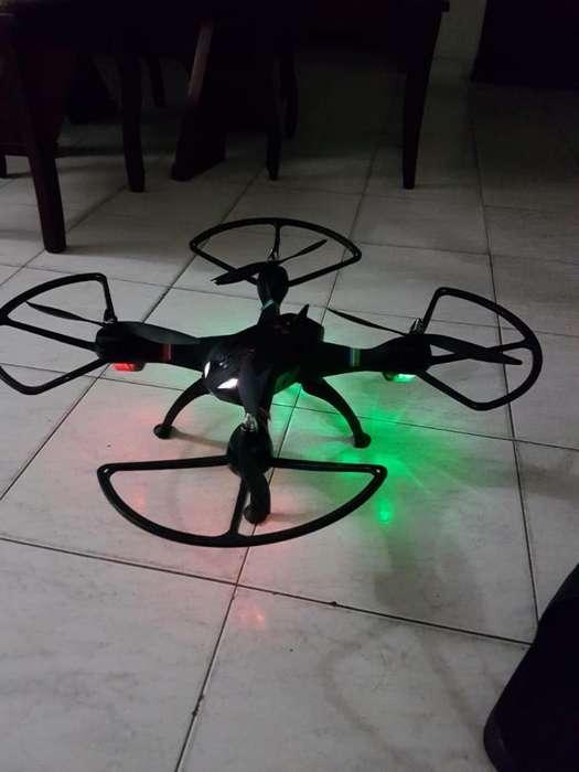 Phantom Drone - Usado - Excelente Estado