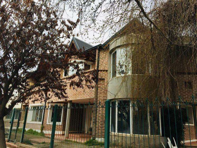 Casa en Venta en Capellan, Cipolletti US 590000