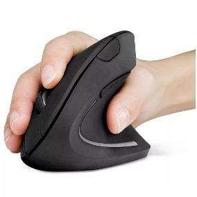 mouse ergonomicos inalambricos y USB