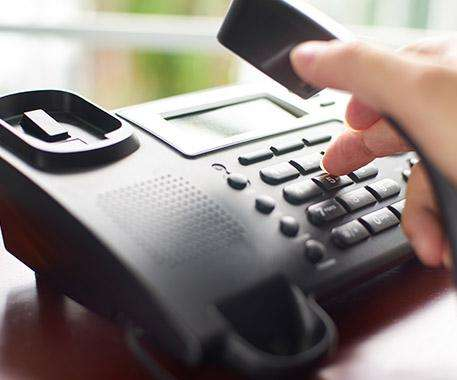 TELEFONO IP VOIP PHONE NUEVO EN CAJA