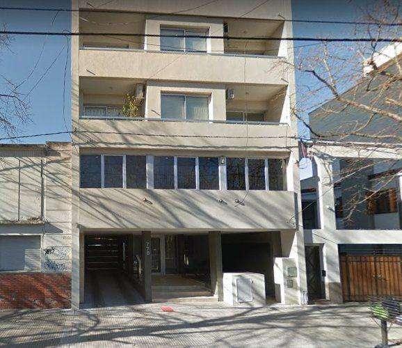 Departamento en Alquiler en La plata, La plata 12600